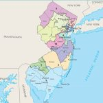 New Jersey 2018 Primary Results: Why They're So Important To   Texas 2Nd Congressional District Map