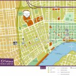 New Orleans Maps | Louisiana, U.s. | Maps Of New Orleans – Printable Walking Map Of New Orleans