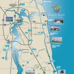 North Florida Map   Atlantic Beach Country Club | Jacksonville   Florida North Map