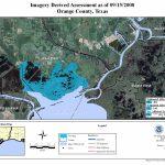 North Port Florida Flood Zone Map | Printable Maps - North Port Florida Flood Zone Map
