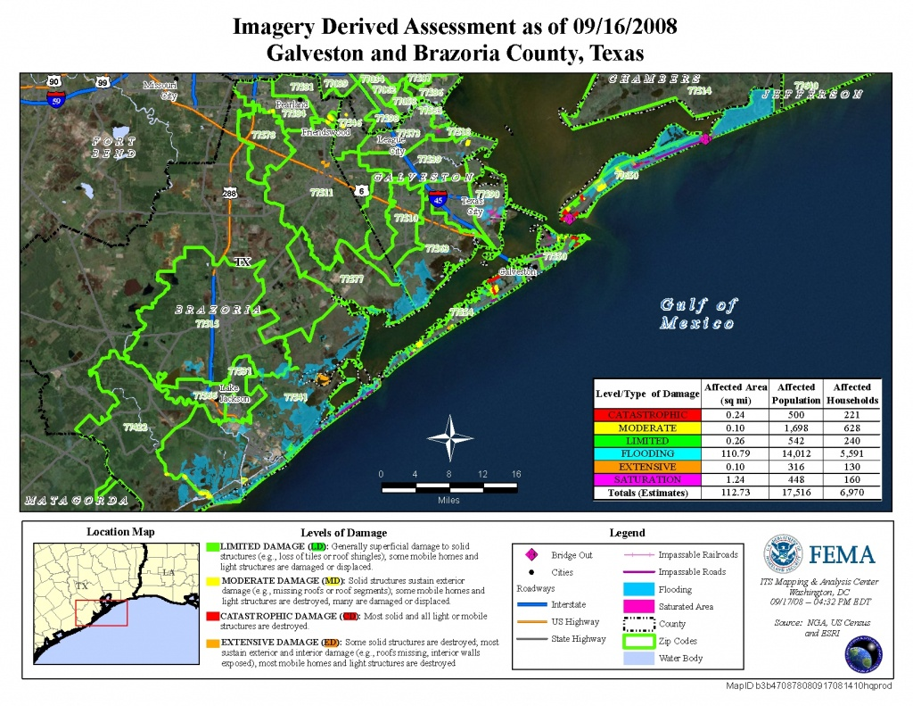North Port Florida Flood Zone Map | Printable Maps - Where Is North Port Florida On A Map