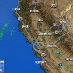Northern California | Abc7News   Doppler Map California