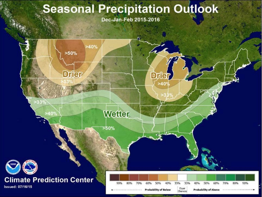 Northern California Coast - Ecosia - Northern California Weather Map - California Coast Weather Map
