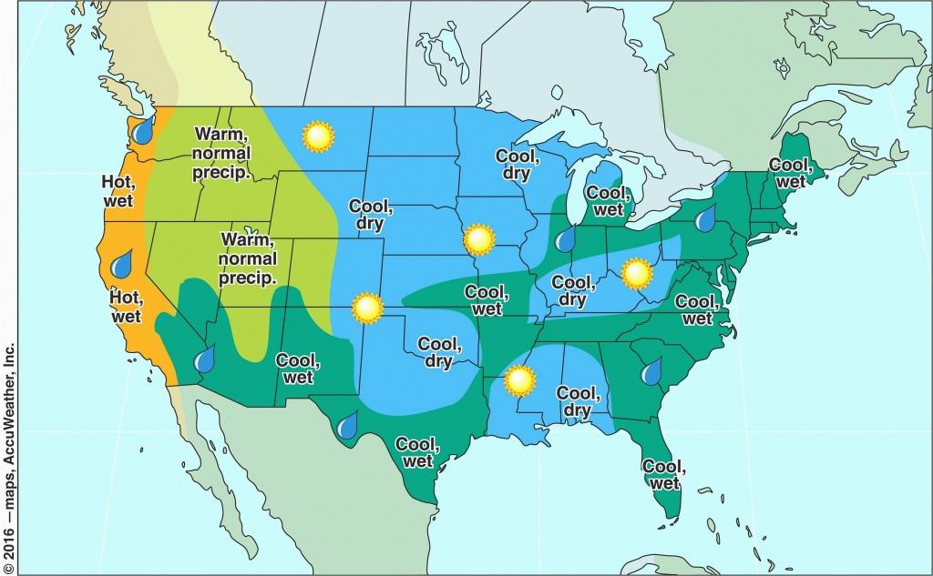 Northern California Weather Map Toronto Weather Radar Map Graph New - Northern California Radar Map