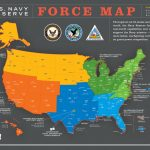 Nrh   Nosc Locator Map   Map Of Navy Bases In California