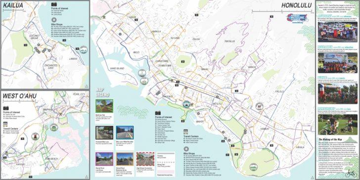 image relating to Printable Map of Waikiki referred to as printable map of waikiki beach front Printable Maps