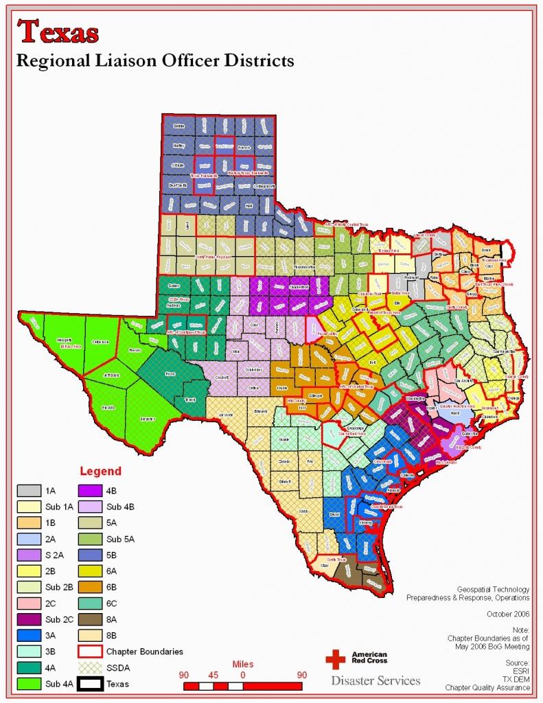 Ohio Flood Zone Map | Secretmuseum - Texas Flood Insurance Map