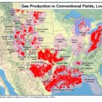 Oil And Gas Maps   Perry Castañeda Map Collection   Ut Library Online   Map Of Texas Oil And Gas Fields