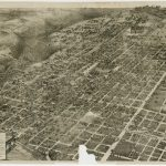 Old Map Of Austin | Infograph Ify | Austin Map, Map Store, Old Maps   Map Store Austin Texas