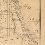 Old Maps | Jacqui Thurlow Lippisch   Hutchinson Florida Map