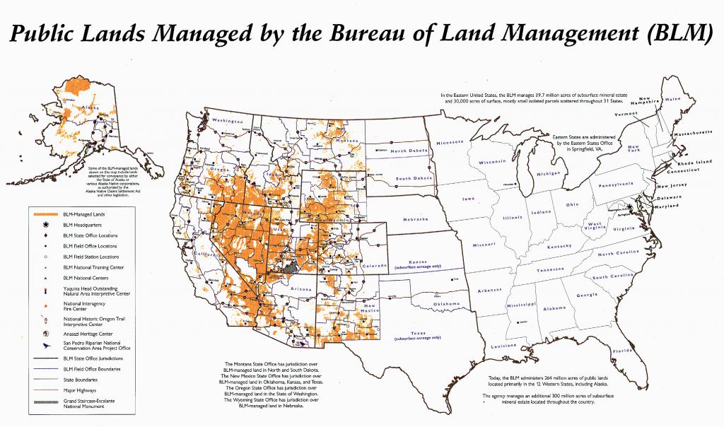 Oregon Blm Land Map   Secretmuseum - Texas Blm Land Map