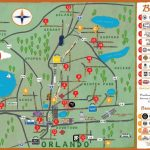 Orlando Brewery Guide   Brewintel | Road Trippin In 2019 | Orlando   Central Florida Ale Trail Map
