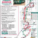 Orlando Maps   Maps Of I Drive   International Drive Resort Area   Google Maps Orlando Florida
