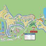 Orlando Rv Resort (Thousand Trails)   Clermont, Fl   Campground Reviews   Thousand Trails Florida Map