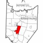 Pa County Map Printable | : Pa County Map – Pa County Map Printable