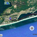 Paddling Trails - Florida Paddling Trail Maps