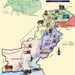 Pakistan Maps | Printable Maps Of Pakistan For Download - Printable Map Of Pakistan