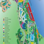 Palm Coast Florida Map (89+ Images In Collection) Page 1   Map Of Palm Coast Florida Area