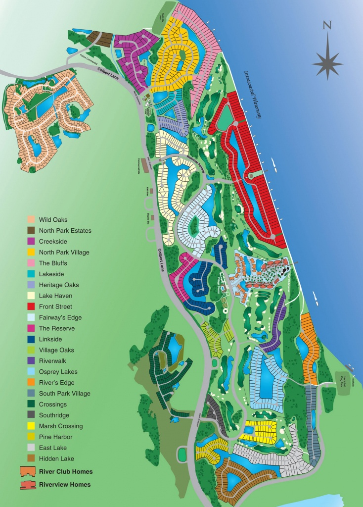 Palm Coast Florida Map (89+ Images In Collection) Page 1 - Map Of Palm Coast Florida Area