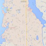 Palm Harbor Florida Map   Where Is Palm Harbor Florida On The Map