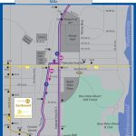 Palm Tran Bus Service   Map Of Palm Beach County Florida
