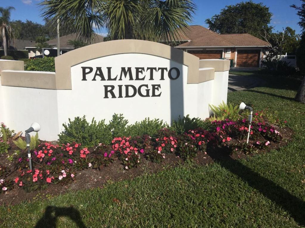 Palmetto Ridge Homes For Sale Naples Fl I Naples Palmetto Ridge Real - Naples Florida Real Estate Map Search