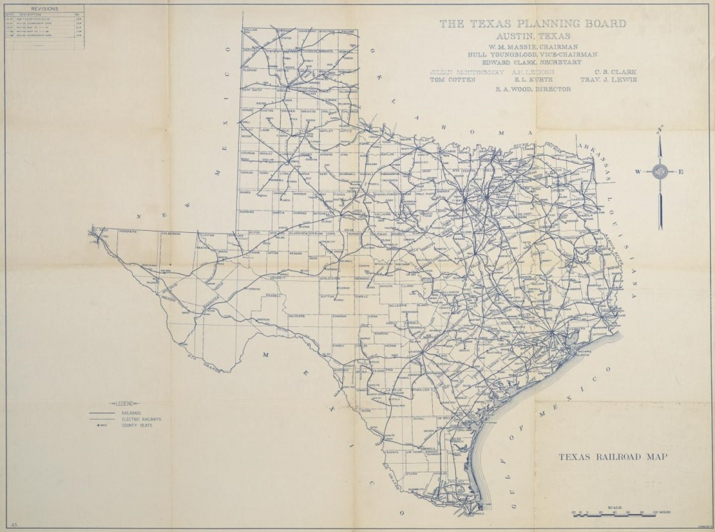 Panhandle | The Handbook Of Texas Online| Texas State Historical - Adobe Walls Texas Map