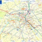 Paris Maps Top Tourist Attractions Free Printable Mapaplan Com And   Free Printable Map Of Paris