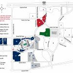 Parking | At&t Stadium   Texas Rangers Season Ticket Parking Map
