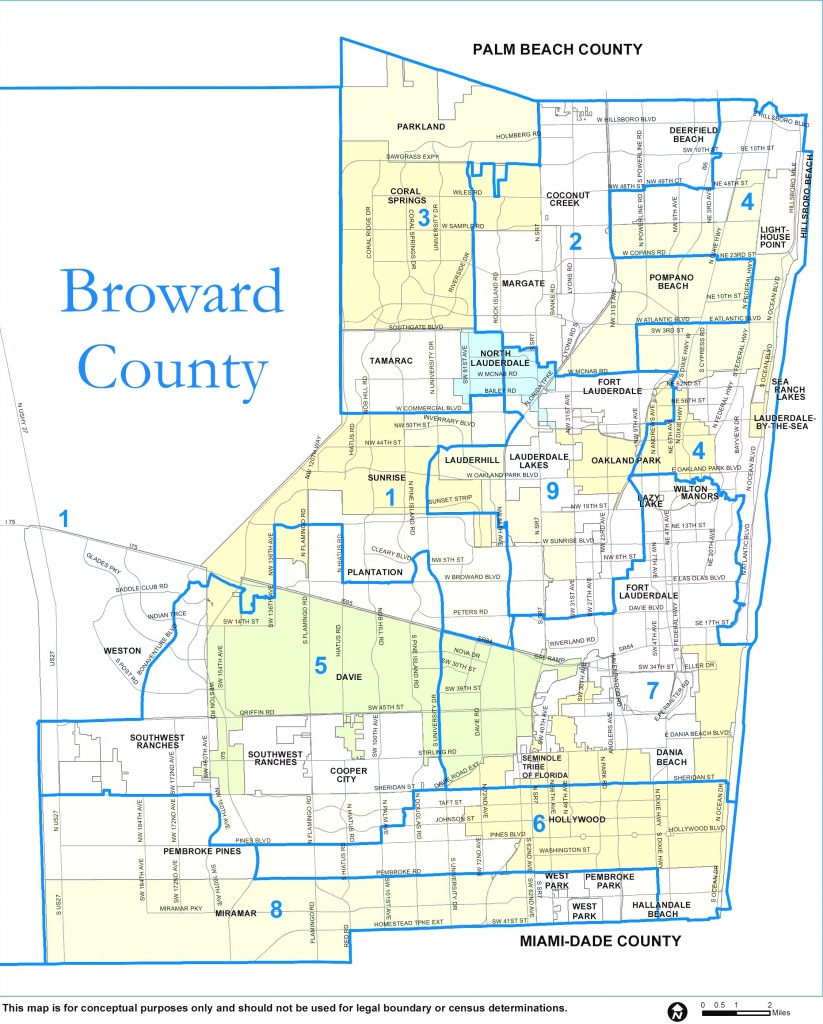 Part 3 Travel Maps, Subway Maps And City Maps - Parkland Florida Map