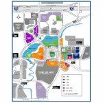 Paul Mccartney At Globe Life Park | Texas Rangers   Texas Rangers Season Ticket Parking Map