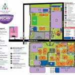 Pecan Campus - Mcallen | South Texas College - South Texas College Mid Valley Campus Map