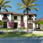 Pelican Bay Fl Real Estate: Pelican Bay Homes And Condos Naples Fl - Naples Florida Real Estate Map Search