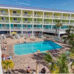 Pelican Pointe Hotel And Resort   Updated 2019 Prices & Reviews   Clearwater Beach Florida Map Of Hotels