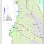 Perdido River   Northwest Florida Water Management District - Florida Paddling Trail Maps