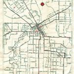 Pinattia Roman On Texas <3 | Texas History, Fort Worth, Lone - Street Map Of Fort Worth Texas