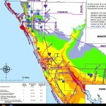 Pinbeach Bliss Designs On Florida Living   Florida Living   Naples Florida Flood Map