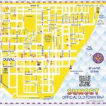 Pindeb Smith On Vacations | Key West Duval Street, Key West - Map Of Duval Street Key West Florida