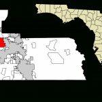 Pine Hills, Florida   Wikipedia   Orange County Florida Crime Map