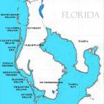 Pinellas County Florida Map, #florida #map #pinellascounty | Talk Of - Johns Pass Florida Map