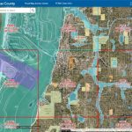 Pinellas County Schedules Meetings After Recent Fema Updates | Wusf News   Gulf County Florida Flood Zone Map
