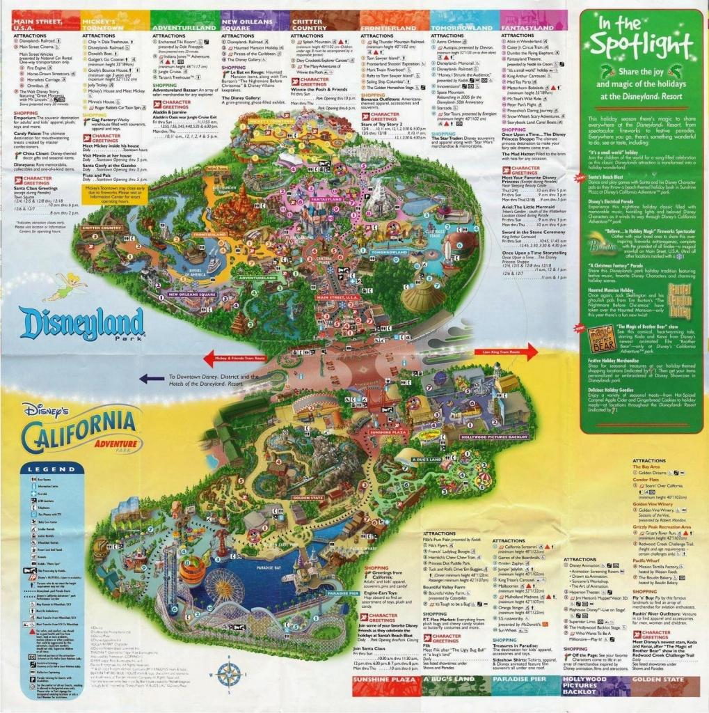 Pinevelyn🌙 On < H O T G U Y S > In 2019   Disneyland California - Printable Disneyland Park Map