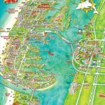 Pinkimberly Win On Florida In 2019 | Florida Vacation   Clearwater Beach Florida Map