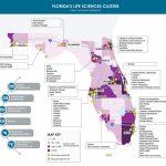 Pittcon Conference – Expo Florida's High Tech Corridor   Pittcon   Florida High Tech Corridor Map