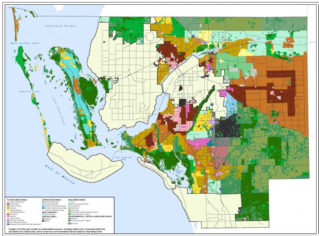 Planning - Bay County Florida Gis Maps