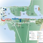 Port & Cruise Facts   Map Of Cruise Ports In Florida