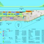 Portmiami   Cruise Terminals   Miami Dade County   Miami Florida Cruise Port Map
