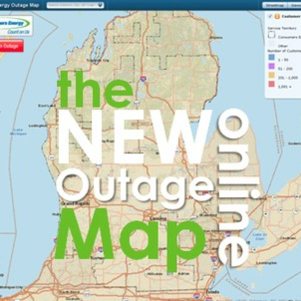 Power Outage Map Nh Reference California - California Power Outage Map