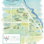 Press Releases   New Homes Sarasota, Home Builder Sarasota   Map Of Sarasota Florida Neighborhoods