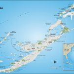 Printable Map Of Bermuda | Map Of Bermuda. Free Download Large   Printable Map Of Bermuda